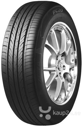 Pace PC20 185/60R14 82 H