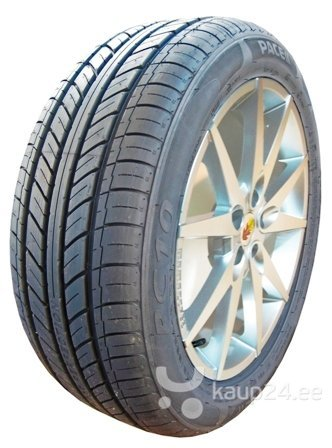 Pace PC10 205/45R16 87 W XL
