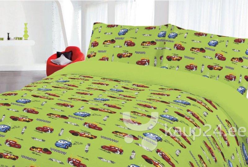 Комплект постельного белья 2, 3 части