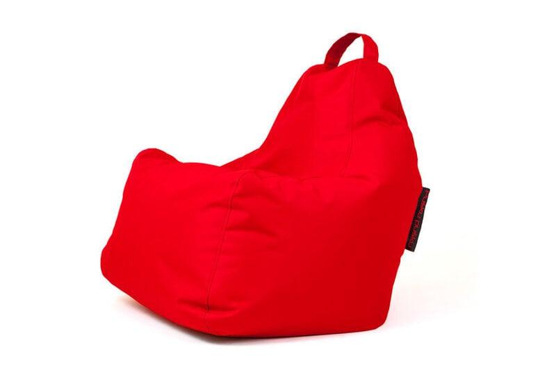 Kott-tool Play OX Punane цена и информация | Kott-toolid ja tumbad | kaup24.ee