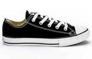 Laste ketsid Converse Chuck Taylor All Star​, must