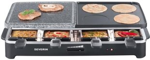 Grill Severin Raclette RG 2341