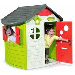 Laste mängumaja Smoby, 7600310263