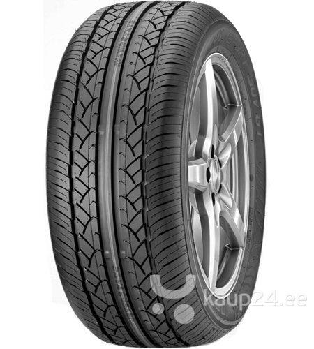 Interstate Sport SUV GT 225/55R18 98 V цена и информация   Rehvid   kaup24.ee