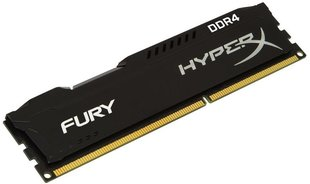 Kingston HyperX FURY, 16GB, DDR4 (HX421C14FB/16)