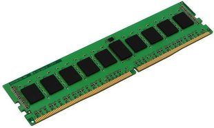 Kingston, 4GB, DDR4 (KVR21R15S8/4)