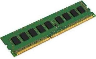 Kingston dedicated, 8GB, DDR3 (KCP3L16ED8/8)