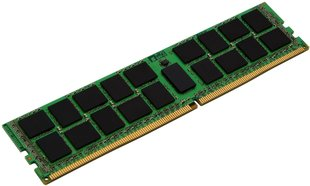 Kingston dedicated, 16GB, DDR3 (KCP3L16RD4/16)