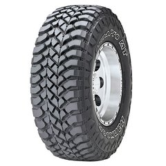 Hankook RT03 325/60R18 124 Q XL