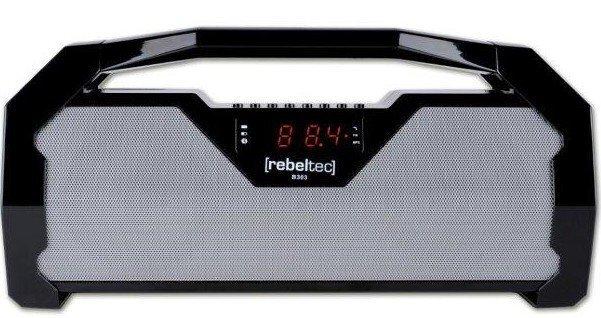 Kõlar Rebeltec SoundBox 400 цена
