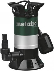 Reoveepump Metabo PS 15000 S