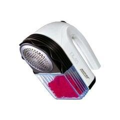 Topieemaldaja MPM Product LR-027-86 hind ja info | Topieemaldaja | kaup24.ee