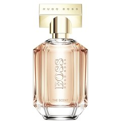 Parfüümvesi Hugo Boss Boss The Scent For Her EDP naistele 100 ml