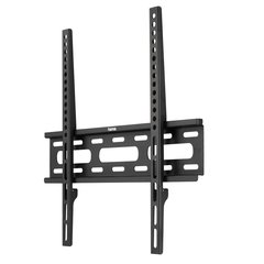 "Teleri seinakinnitus HAMA FIX TV Wall Bracket kuni 142 cm (56"")"