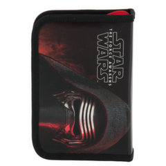 Pinal Paso Star Wars STK-001