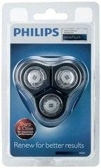 Pardlitera Philips RQ 11/50