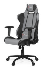 Arvutitool Arozzi Torretta Gaming Chair, hall