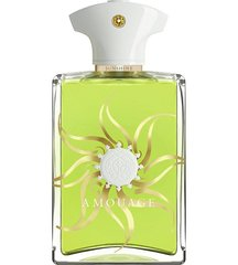 Parfüümvesi Amouage Sunshine Man EDP meestele 100 ml