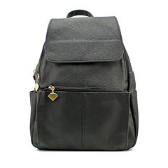 Женский рюкзак 332870J