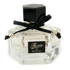Tualettvesi Gucci Flora by Gucci EDT naistele 30 ml