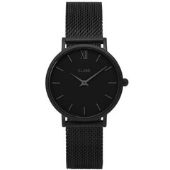 Женские часы Cluse Watches CL30011