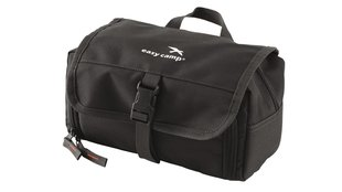 Kosmeetikakott Easy Camp Wash Bag M
