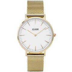 Naiste käekell Cluse Watches CL18109