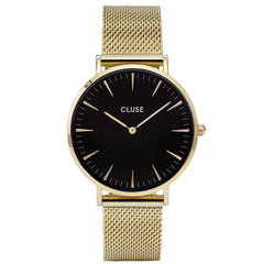 Naiste käekell Cluse Watches CL18110