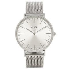 Naiste käekell Cluse Watches CL18114