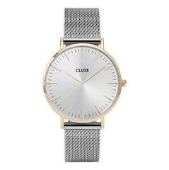 Женские часы Cluse Watches CL18115