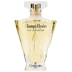 Guerlain Champs Elysees EDP для женщин 75 мл