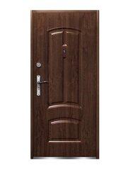Входные двери RA-041