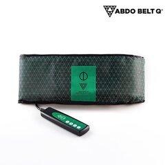 Vibreeriv massaaživöö Abdo Belt Q