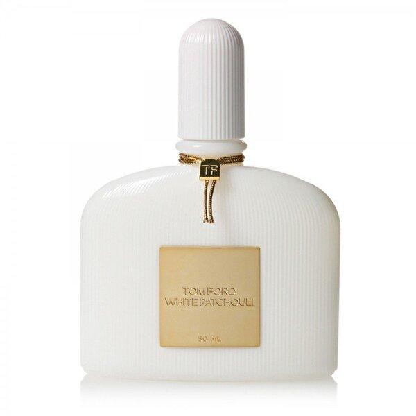 Parfüümvesi Tom Ford White Patchouli EDP naistele 50 ml hind ja info | Naiste lõhnad | kaup24.ee