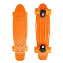 Cкейтборд Pennyboard Street Surfing Beach Board
