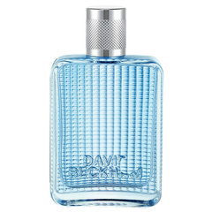 Tualettvesi David Beckham The Essence EDT meestele 75 ml