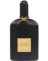 Parfüümvesi Tom Ford Black Orchid EDP naistele 100 ml
