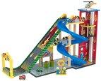Automaja Kidkraft 63267 цена и информация | Игрушки для мальчиков | kaup24.ee