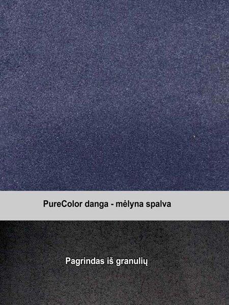 ARS OPEL VIVARO 2001-2014 (6 v., esimene ja teine rida) /MAX2 PureColor tagasiside