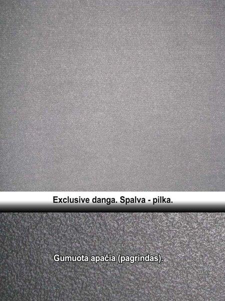 ARS VOLVO S60/V60 2010-> /14\1 Exclusive Internetist