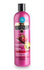 Juuksepalsam Daily Defense Pomegranate 473 ml