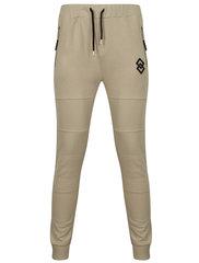 Мужские спортивные штаны S+S цена и информация | Мужская спортивная одежда | kaup24.ee