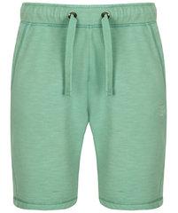 Meeste lühikesed püksid Tokyo Laundry, roheline