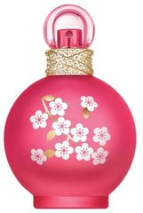 Tualettvesi Britney Spears Fantasy in Bloom EDT naistele 100 ml