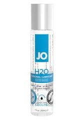 Jahutav libesti System JO Jo H20, 60 ml