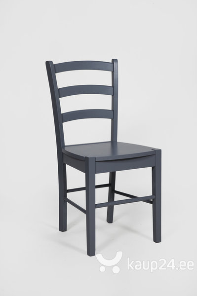 Кресло Loreta