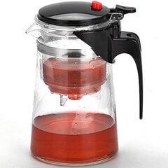 Teekann Mayer&Boch 0,75L