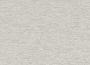 Köögi tööpind 180 cm, helehall hind ja info | Köögitasapinnad | kaup24.ee
