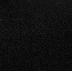 Köögi tööpind 160 cm, must hind ja info | Köögimööbli komplektid | kaup24.ee