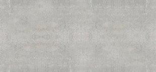 Köögi tööpind 40 cm, helehall I hind ja info | Köögimööbli komplektid | kaup24.ee